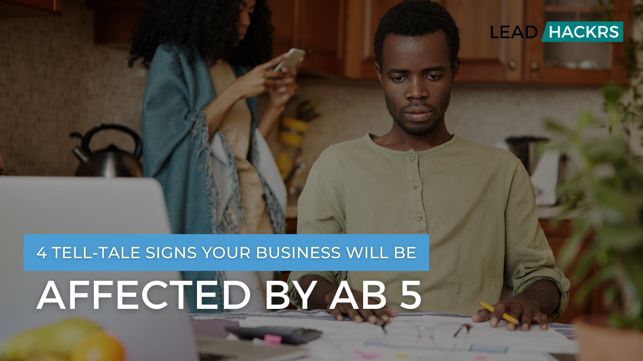 AB 5 featured image