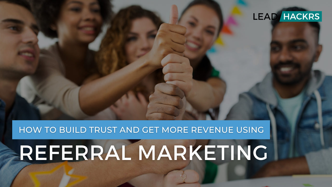 referral marketing featured image