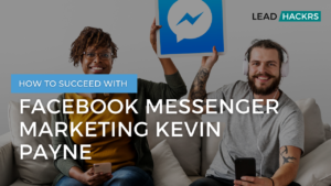 Facebook Messenger featured image