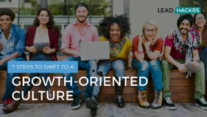 growth-oriented culture featured image